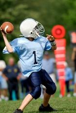 youth football tackling drills pdf