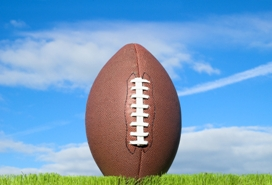 Football Practice Plans – Follow the QB