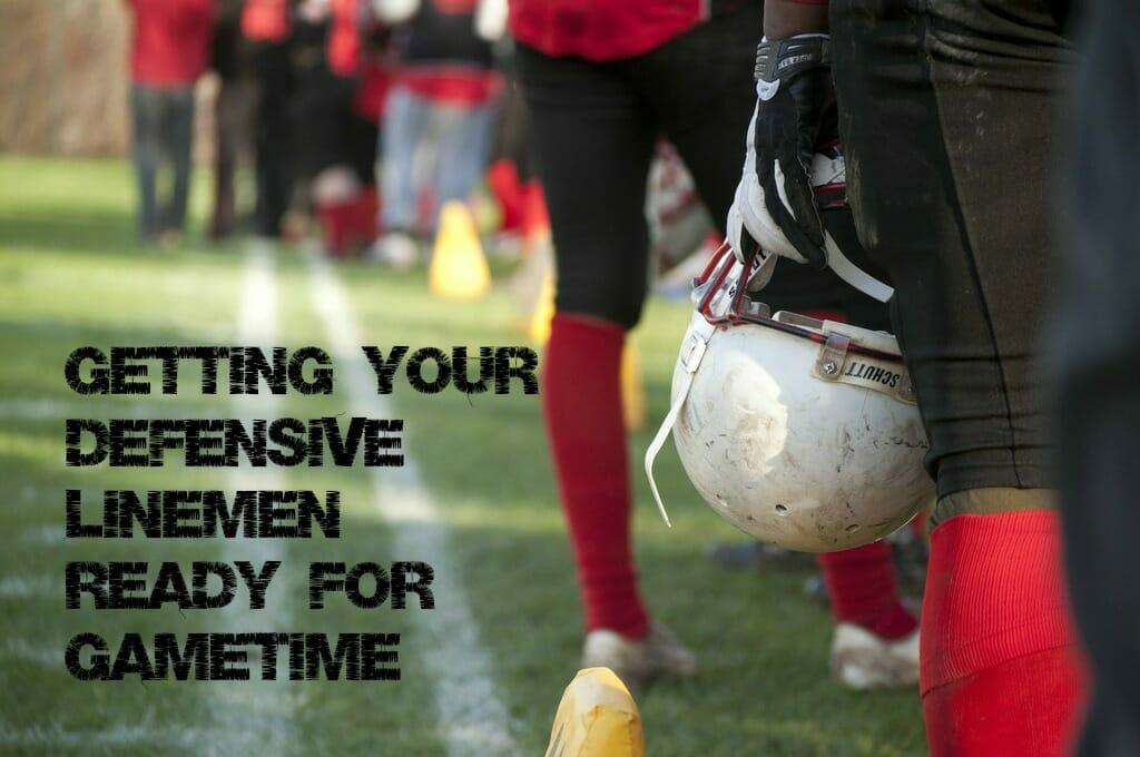 football gametime