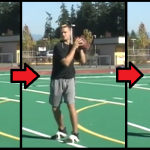 Pro Quarterback Fundamentals and Mechanics