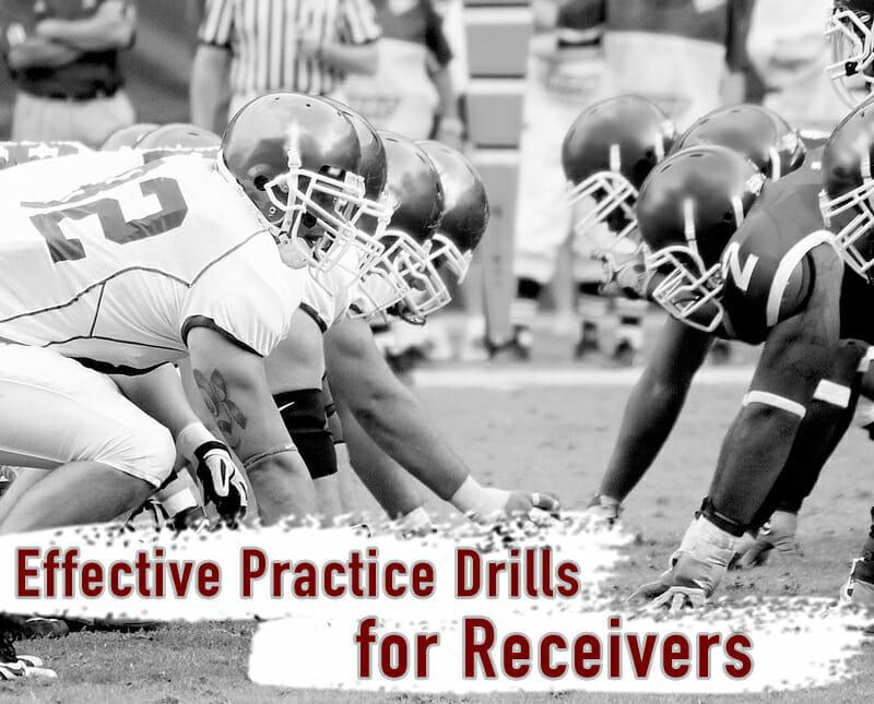 Effective Practice Drills