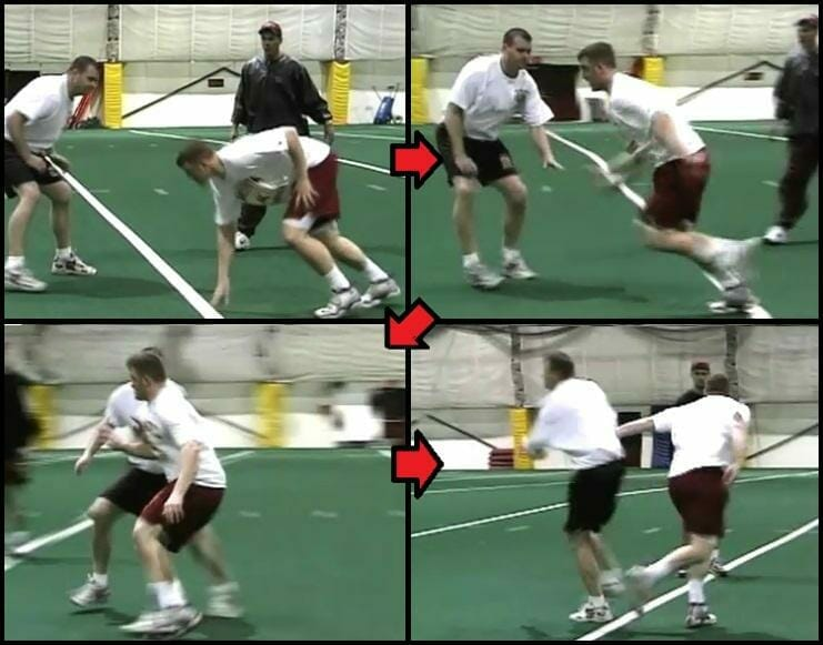 pass rush drills1