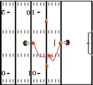 leverage circuit drill 2
