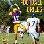 AWESOME FOOTBALL DRILLS2