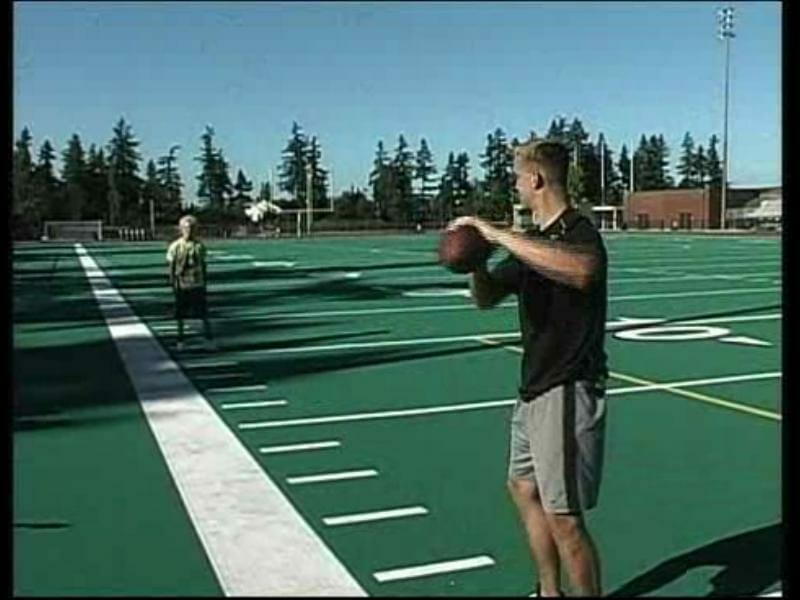 quarterback conditioning 10
