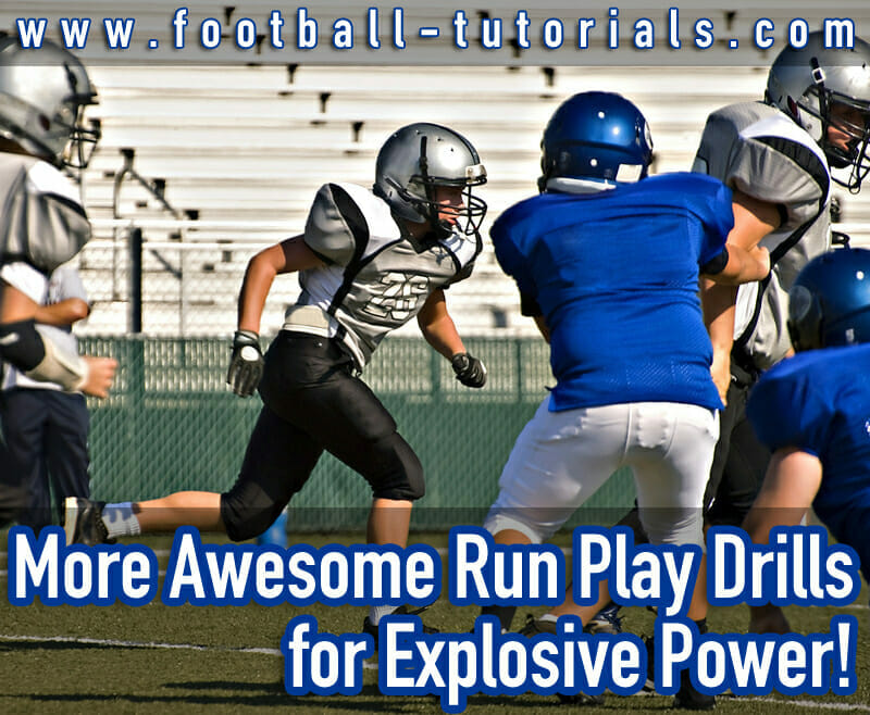 run-play-drills-2 jpgFootball Run Plays