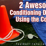 conditioning drills 1