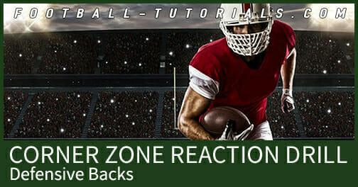 corner zone reaction drill FINAL