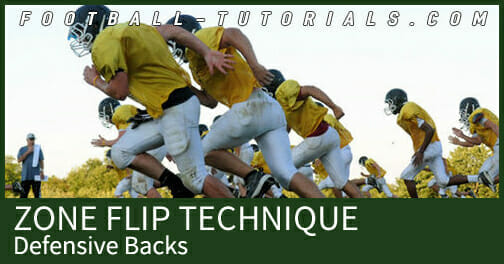 zone flip technique FINAL